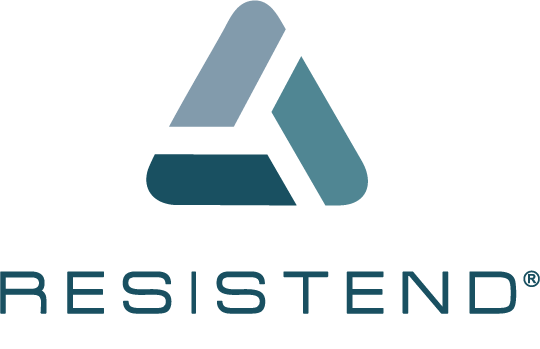 RESISTEND WEBSHOP